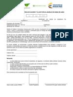 Acta-de-Entrega-Usuario-y-Clave-SIGMA-en-Linea.aspx.pdf