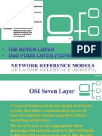 D2 - Network Reference Models.pdf
