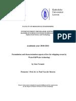 RUG01-001789750_2012_0001_AC.pdf