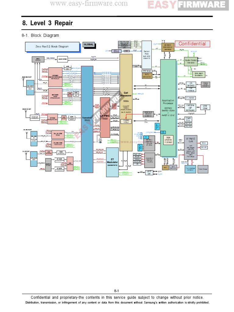 SM-G925I-TSHOO-7   Computing   Technology