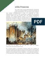 Derecho Político RF.docx