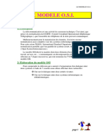 0028-cours-reseaux-modele-osi.pdf