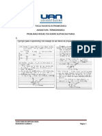 dlscrib.com_problemas-resueltos-sobre-sustancias-puraspdf.pdf