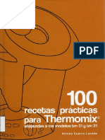 4.- 100 Recetas practicas.Johnnygan.pdf