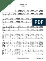 Army 2:4.pdf