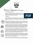 RM-243-2018-TR-Guía