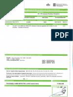20170404100336.pdf
