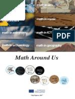 aplicatii ale math in physics.pdf