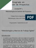 TP N° 2 - Metodologías y Marcos de Trabajo Ágiles
