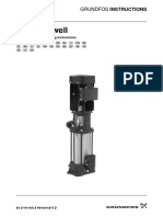 Grundfosliterature-6840.pdf