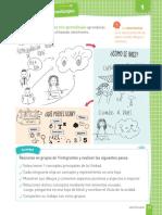 matematicas prueba.pdf