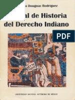 Dougnac Indios 1