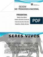 seresvivos-100410170354-phpapp02