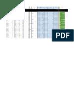 Spell Themes Balance.pdf
