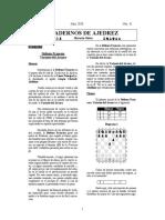CdA31-10.pdf