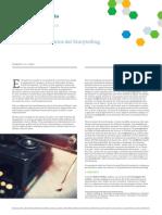 articulo_storytelling.pdf
