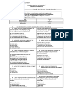 160748019-Prueba-Pubertad-Sexto.pdf