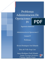 26803327-Administracion-de-Operaciones-I-Problemas-Unidad-4.docx