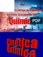 4 cinetica