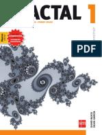 fractal_1.pdf