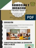 INTRODUCCIÓN Y EDUCACIÓN.pptx