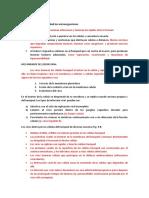 Clase 8 Resumen