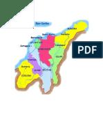 Region caribe.docx