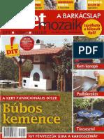 Ötlet Mozaik 2018 04.pdf