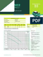 ficha16785.pdf