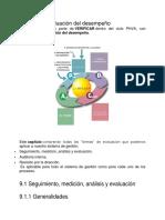 Apítulo 9 Evaluación Del Desempeño.docx