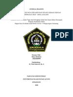 metaanalisis profilaxis fix.docx