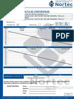 Acta de conformidad v5 - Nortec - modelo.pdf