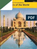 Wonders_of_the_World_Penguin_Readers.pdf