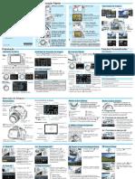Guia_EOS_600D - Rebel_T3i_PT.pdf