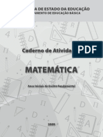 QUESTOES DE MATEMATICA.pdf