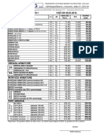 armatura_fert_gredica.pdf