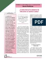 Cuanto duran_12.pdf