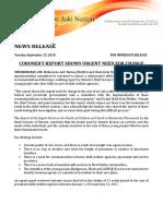 NR-Coroner%27sReportYouthinCare-Sept 24%2c 2018 FINAL2.pdf