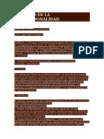 APUNTE CONSTITUCIONAL COMPLETO.docx