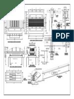 puente planos_01.pdf