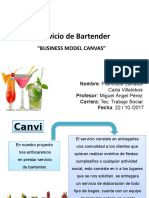 Business Model Canvas (1)