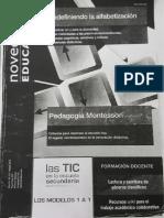 Novedades educativas..pdf