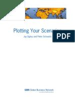Plotting Your Scenarios - GBN