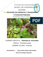 fitoquimiotaxonia - informe.docx