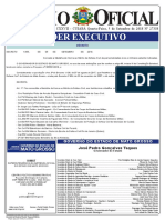Diario Oficial 2018-09-05 Completo