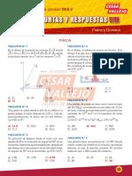 Sol UNI 2018-2 (FyQ PRE)P9phEASHx6Q.pdf