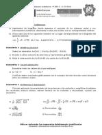 examen-numeros-reales-11-xi-2016-enunciado.pdf