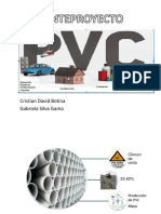 Presentacion PVC