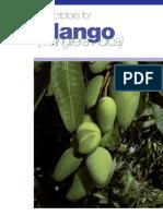 Descriptors for Mango Mangifera Indica L. 107