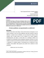 Lectura 1_sesión 2.pdf